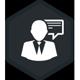icons-consultoria